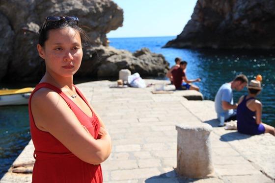 Dubrovnik 08