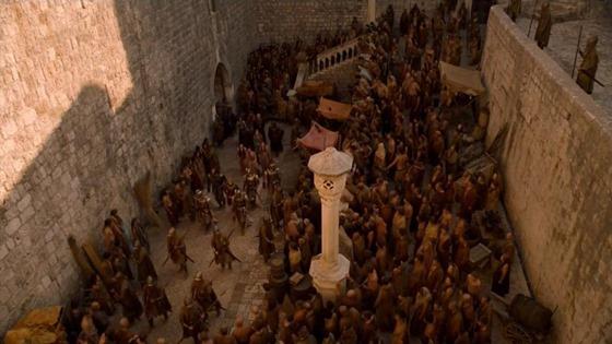 Dubrovnik 09