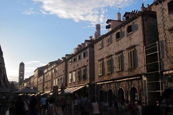 Dubrovnik 14