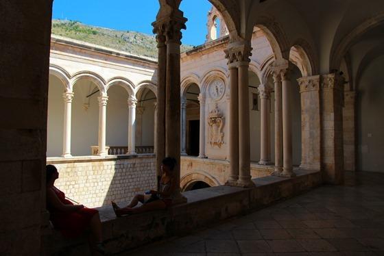 Dubrovnik 15