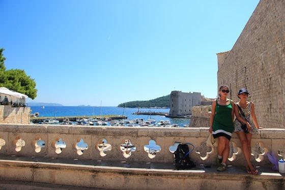 Dubrovnik 22