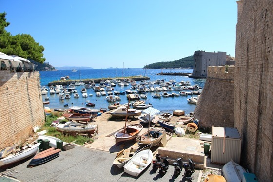 Dubrovnik 23