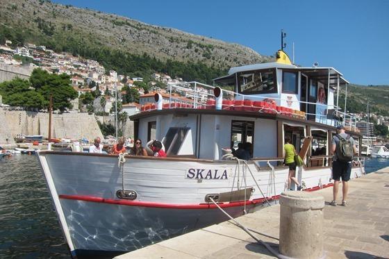 Dubrovnik 24