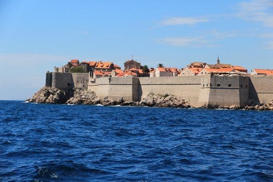 Dubrovnik 26