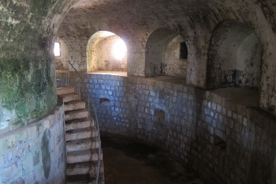 Dubrovnik 35