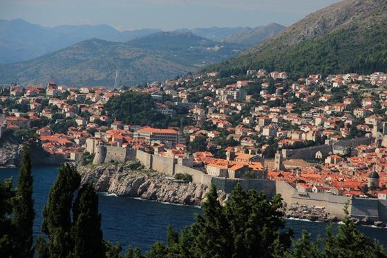 Dubrovnik 37