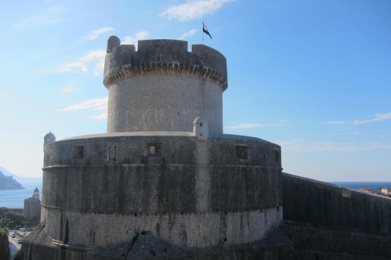 Dubrovnik 382