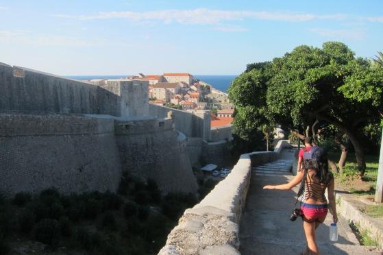 Dubrovnik 385