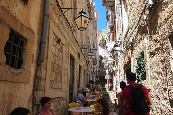 Dubrovnik 575