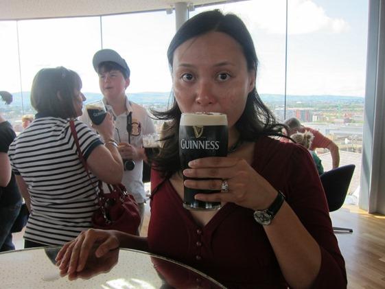 Ireland2 963