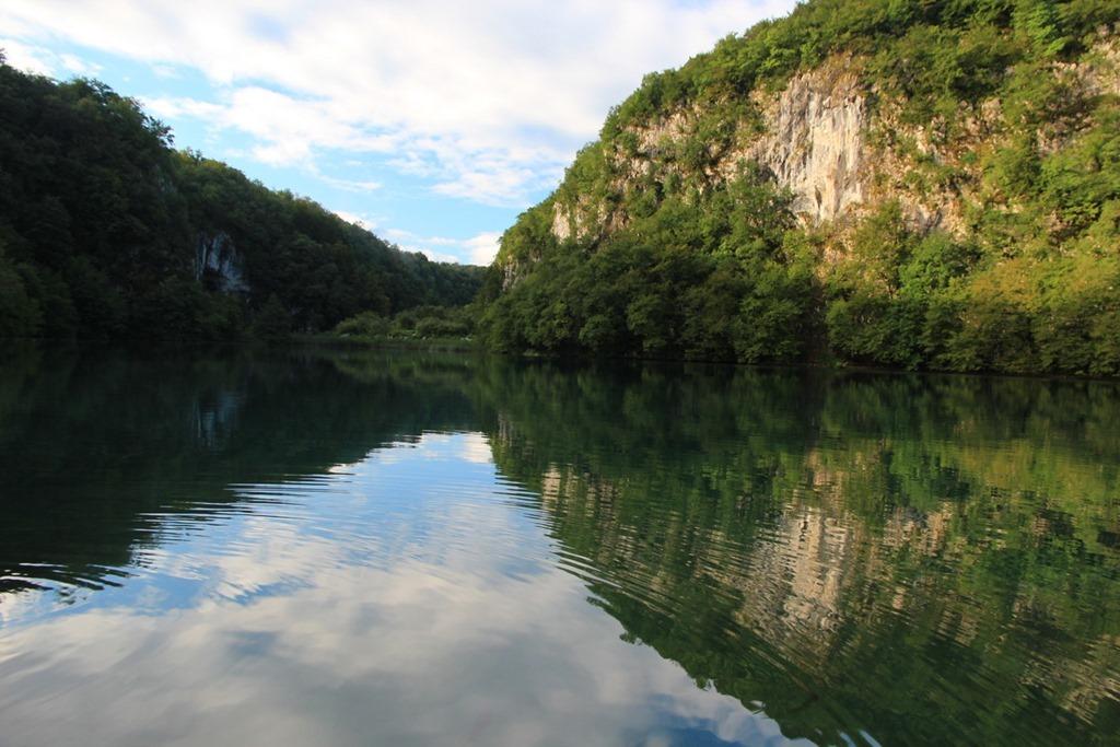 Plitvice 002