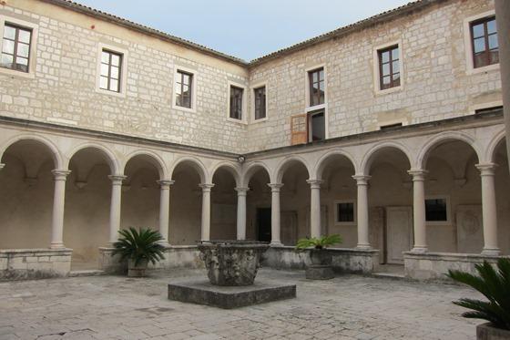 Zadar 06
