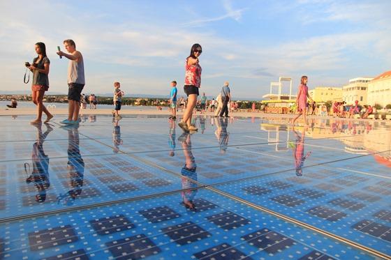 Zadar 11