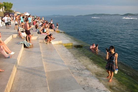 Zadar 12