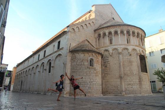 Zadar 13