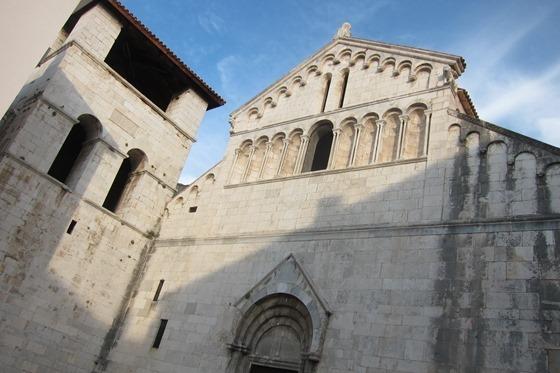 Zadar 15