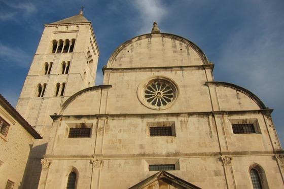 Zadar 16