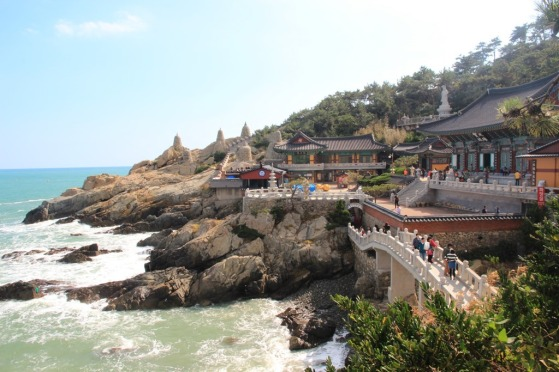busan-temple-time-001