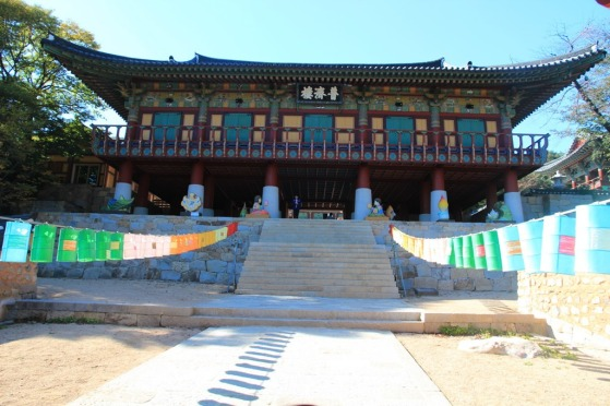 busan-temple-time-023