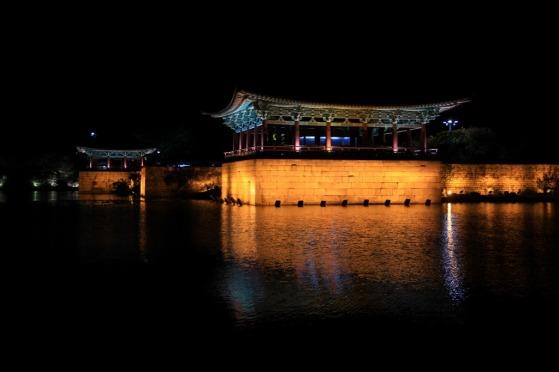 gyeongju-008