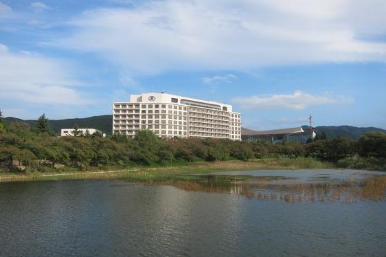 hiltongyeongju011