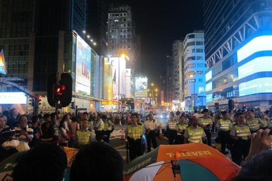 hongkong043