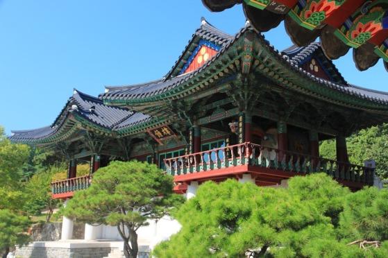 seoul-temples-012