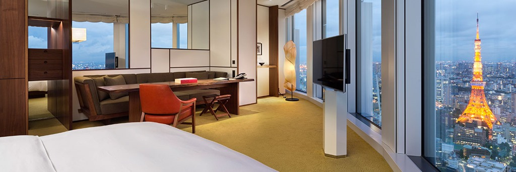 Andaz-Tokyo-Toranomon-Hills-P151-Andaz-Large-Tower-King-1280x427