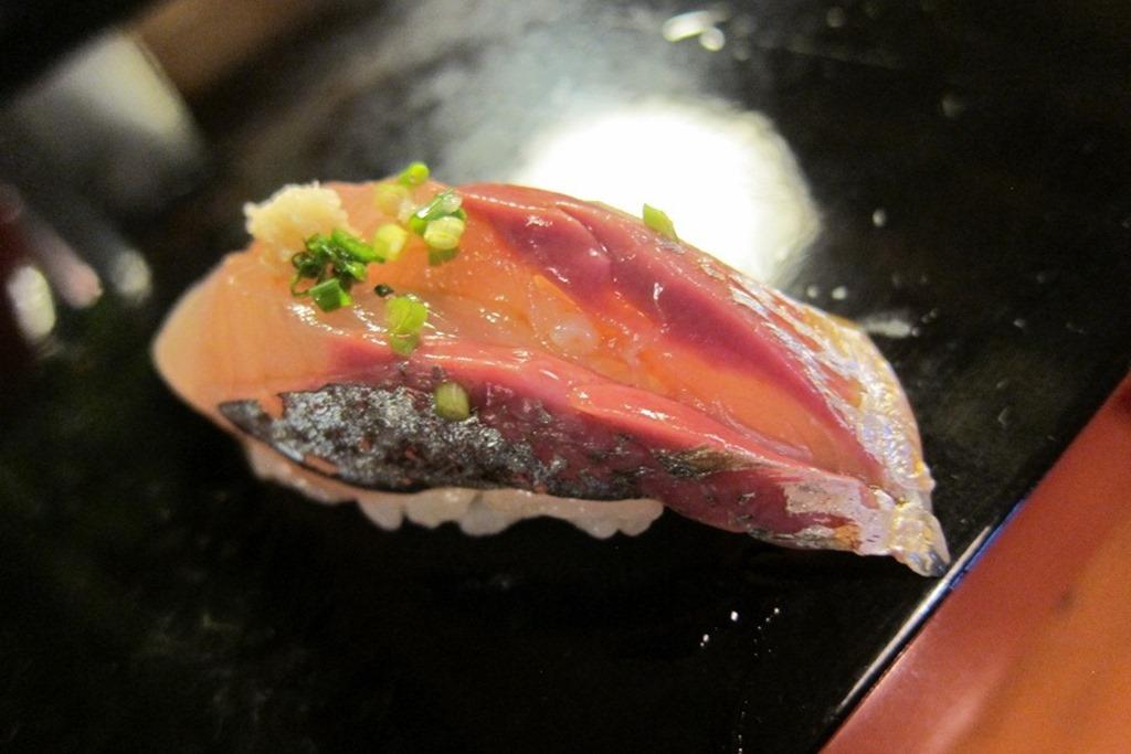 kanazawa-best-sushi-ever-009